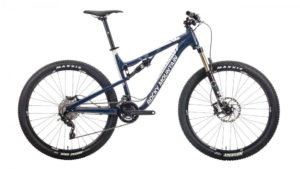 rocky-mountain-bicycles